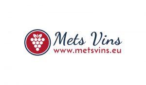 metsvins_logo_tlb