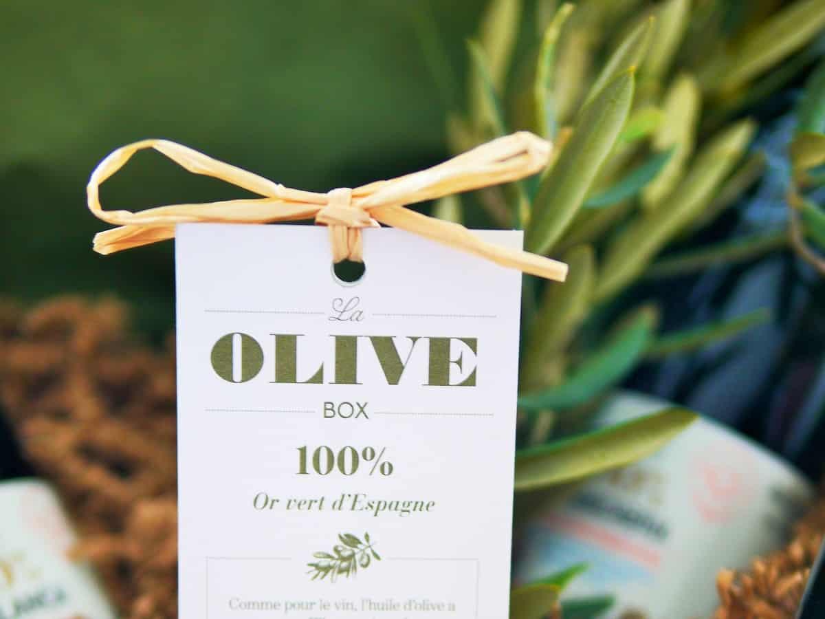 L'Olive Box (12)