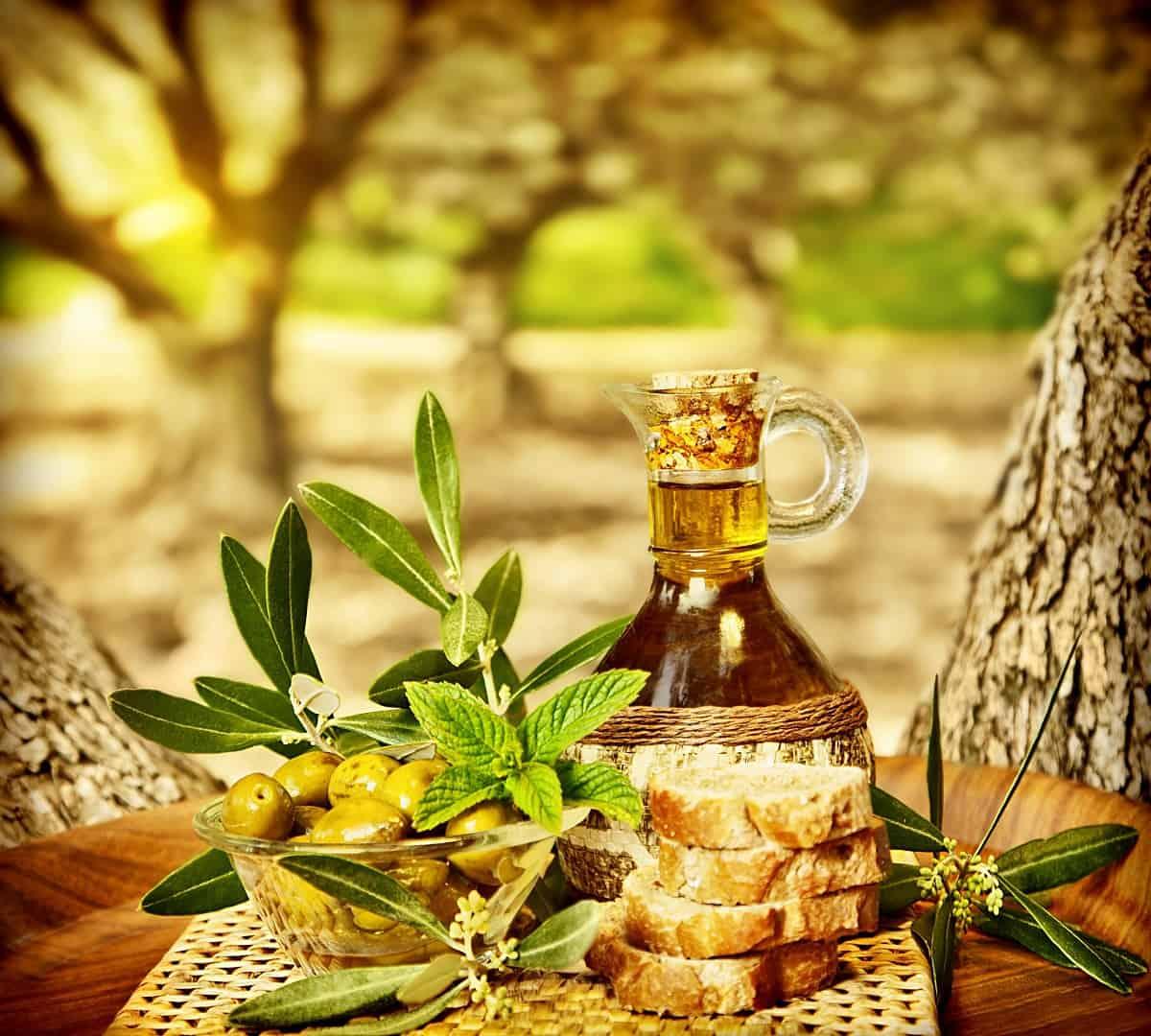 L'Olive Box (8)