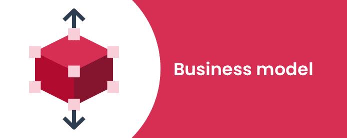 valider votre offre et votre business model
