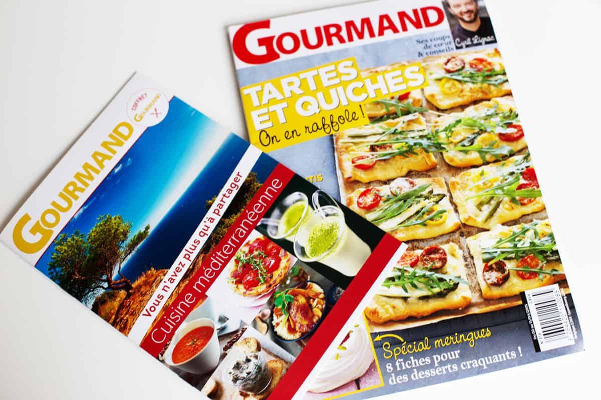 coffret gourmandIMG_4137