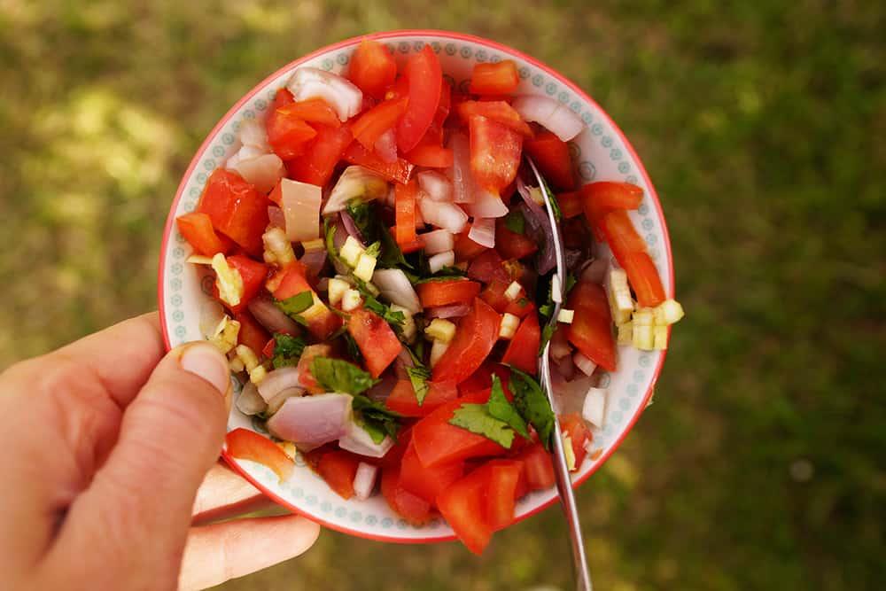 kitchen trotter chili 13