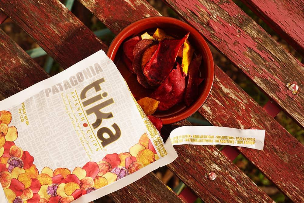 kitchen trotter chili 17