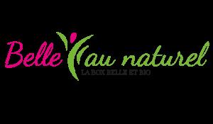 logo-belleaunaturel1200x700