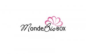 logo box-2
