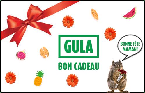 Carte-bon-cadeau_fete-des-meres