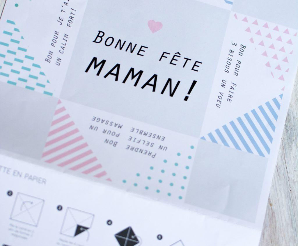 La bonne box mai-2884