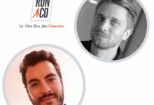 Interview : Run&Co