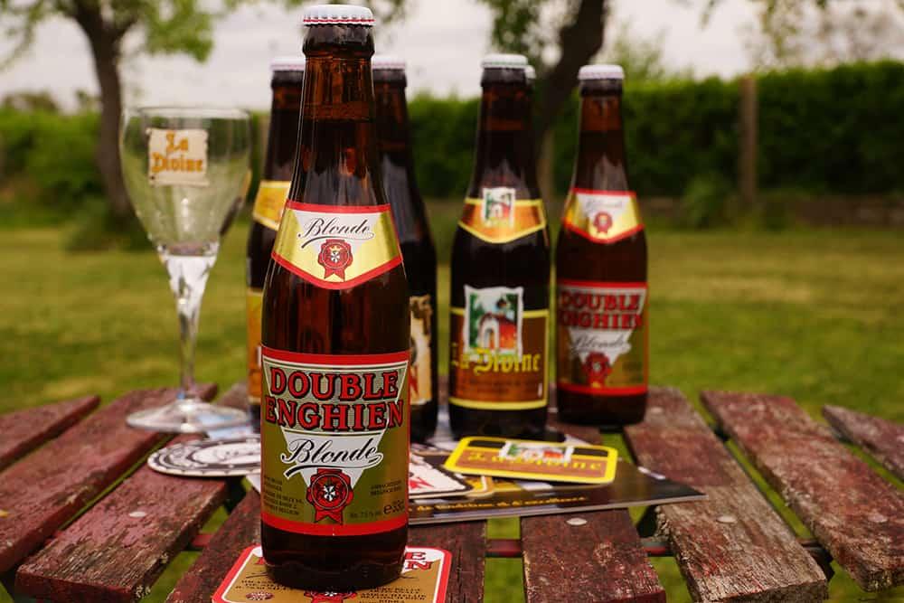 belgi beer avril 1