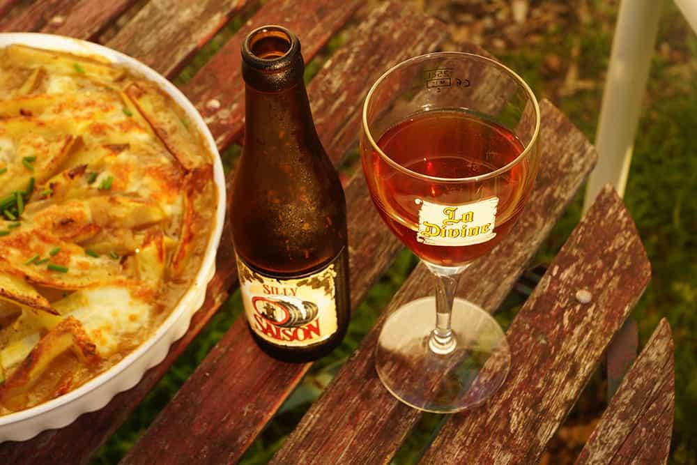 belgi beer avril 11