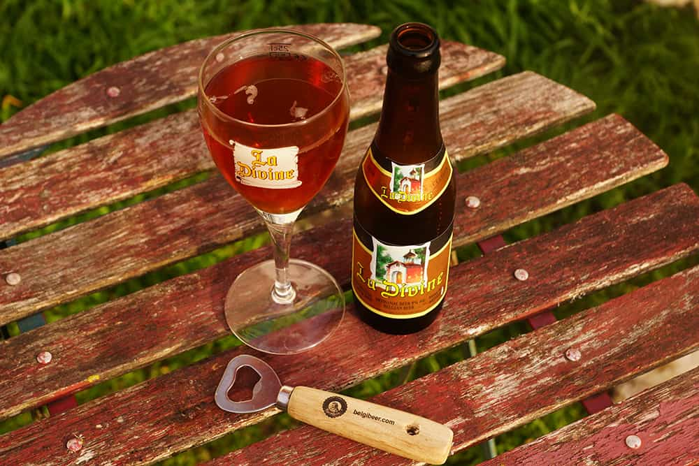 belgi beer avril 12