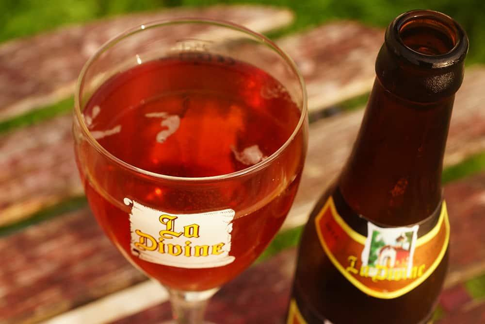 belgi beer avril 13