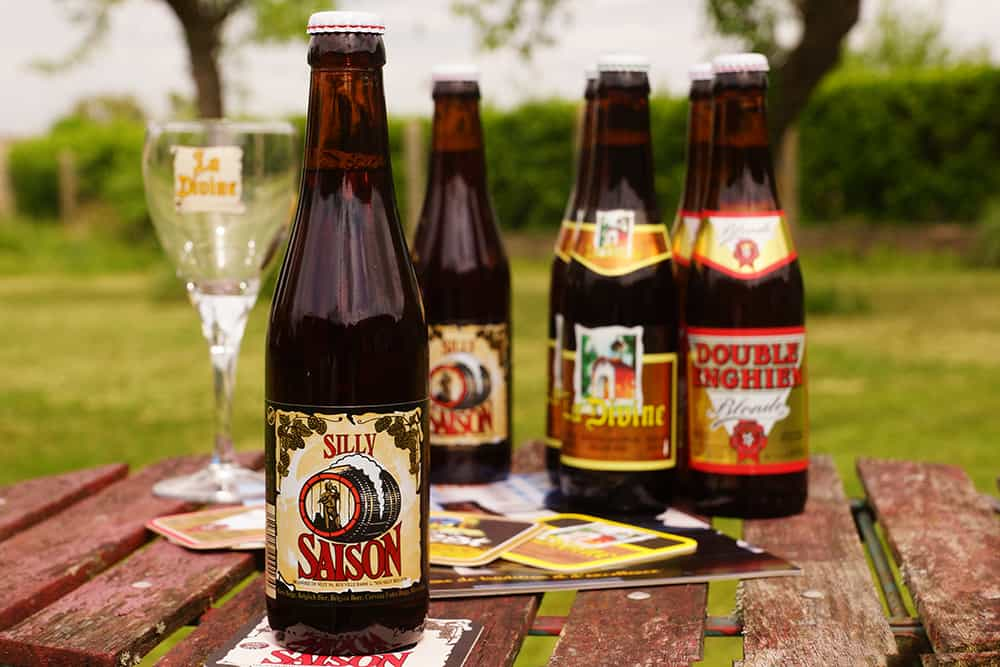 belgi beer avril 2