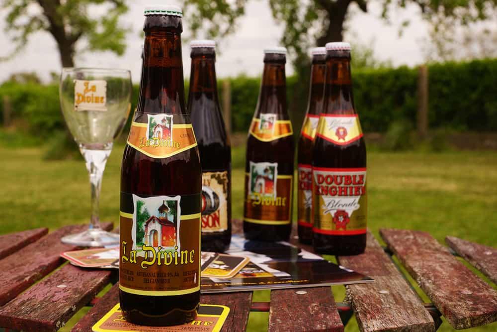belgi beer avril 3