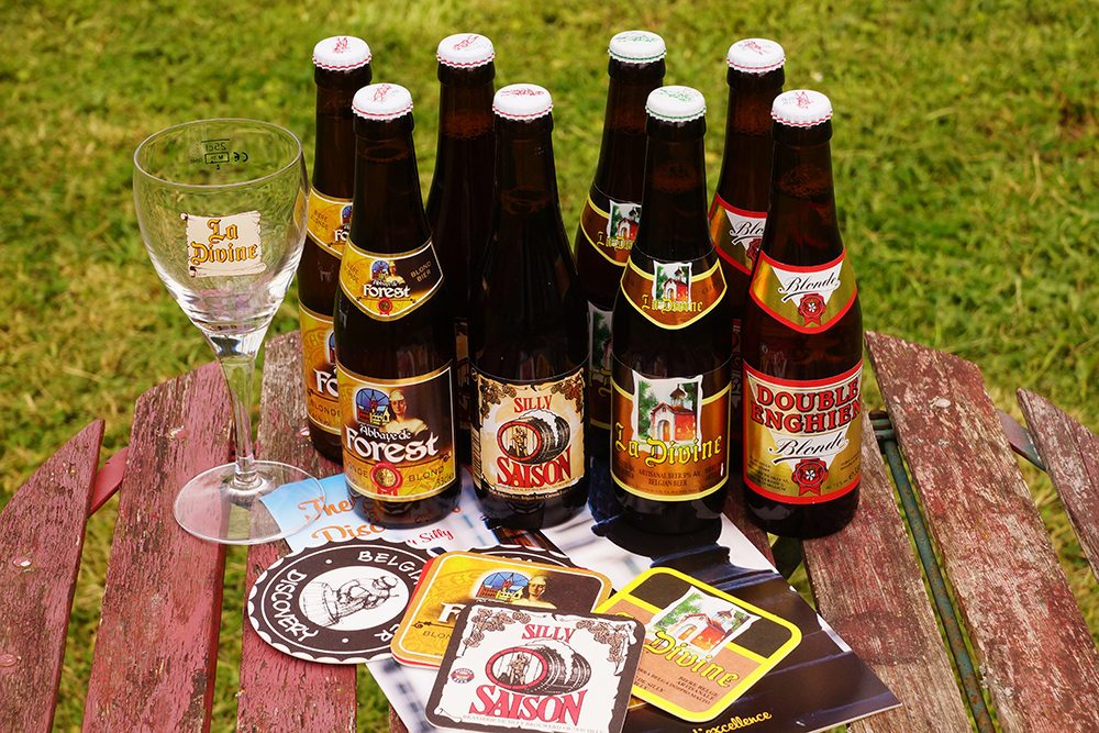 belgi beer avril 5