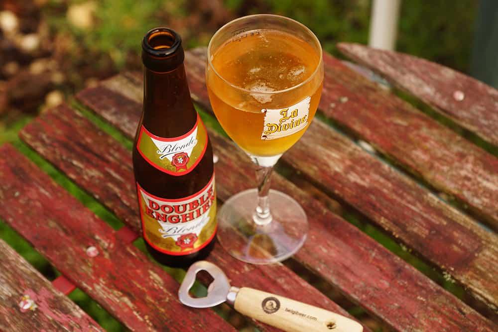 belgi beer avril 6