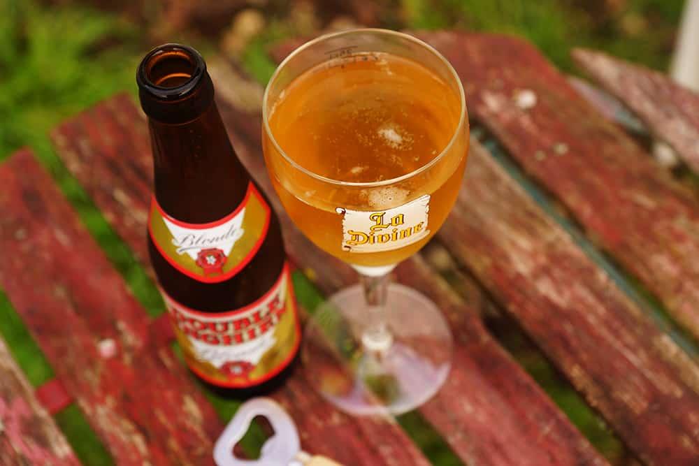 belgi beer avril 7