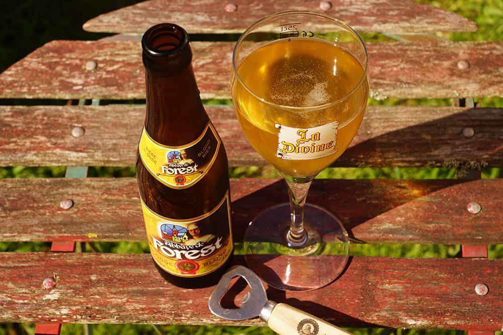 belgi beer avril 8