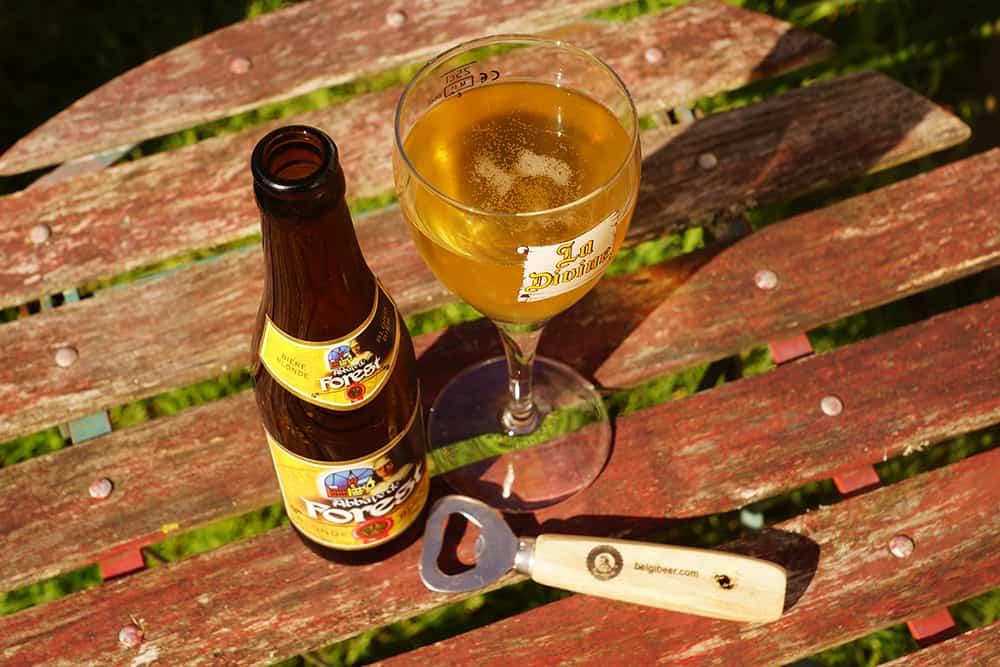 belgi beer avril 9