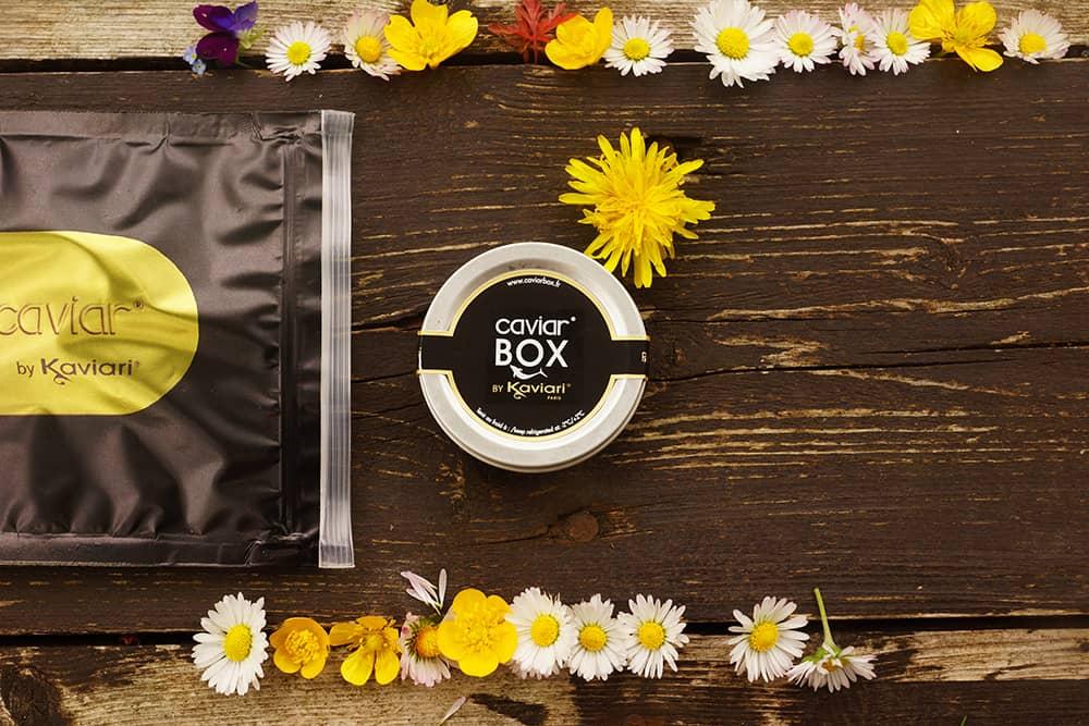 caviar box 5