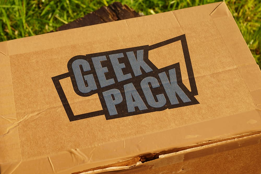 geek pack avril