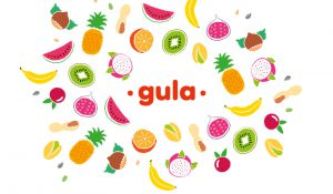gula_logo_ttb