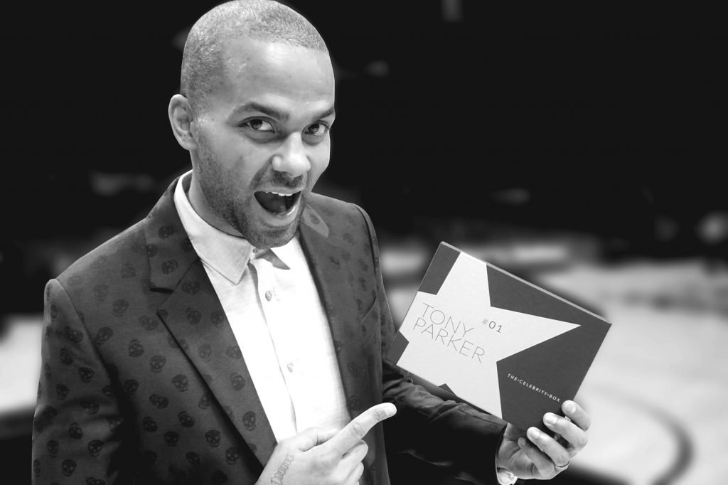 celebrity-box-2-visuel-tony-parker-nb