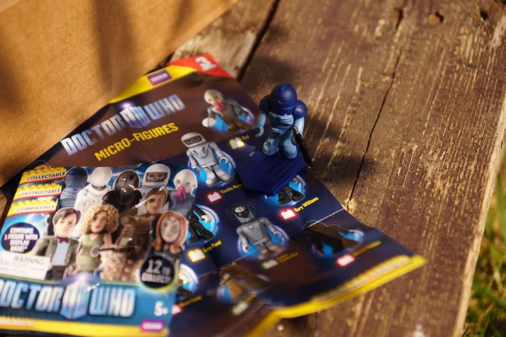 geek pack juin 3