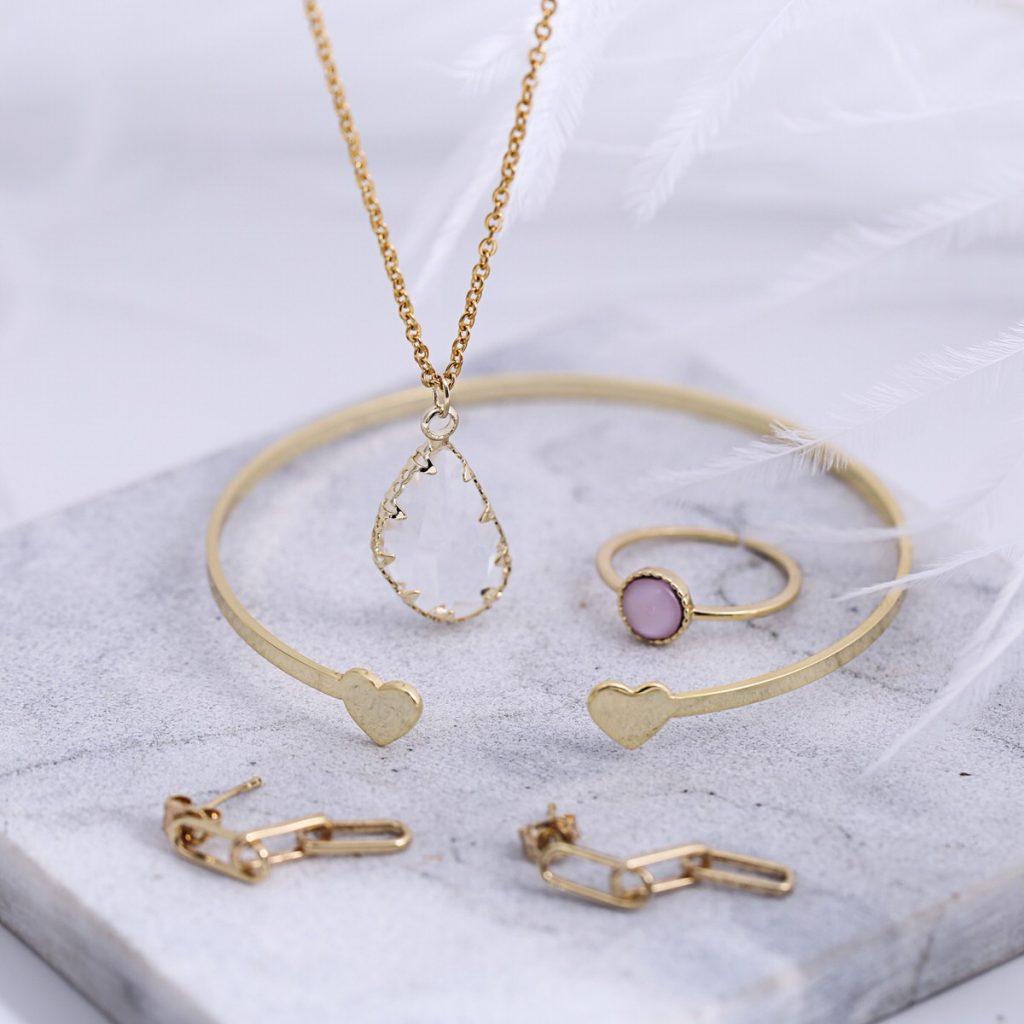abonnement boite bijoux