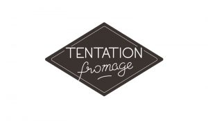 tentationfromagelogo