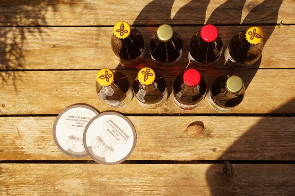 belgi beer juin 1