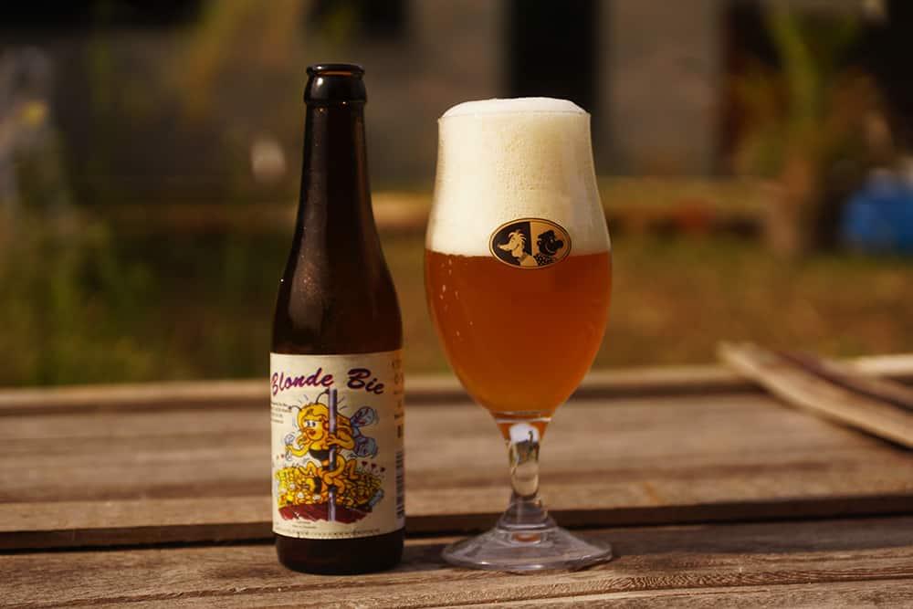 belgi beer juin 3