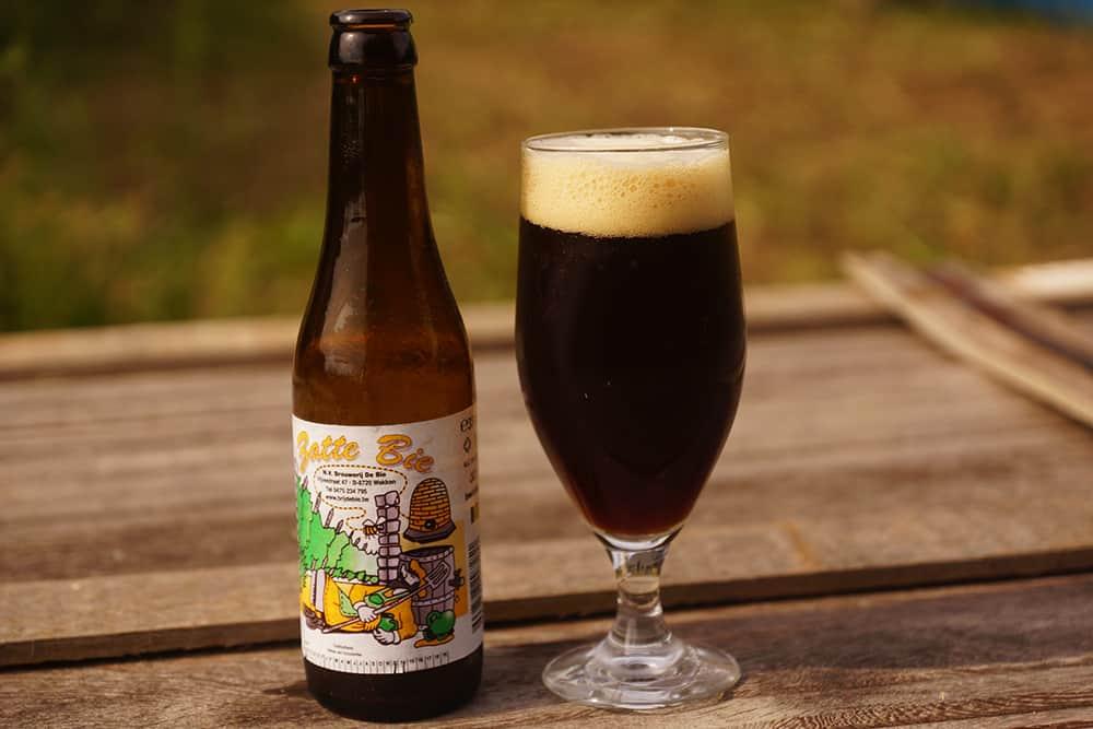 belgi beer juin 4