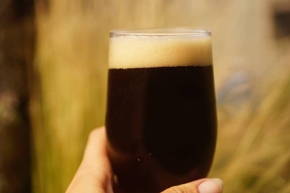 belgi beer juin 5