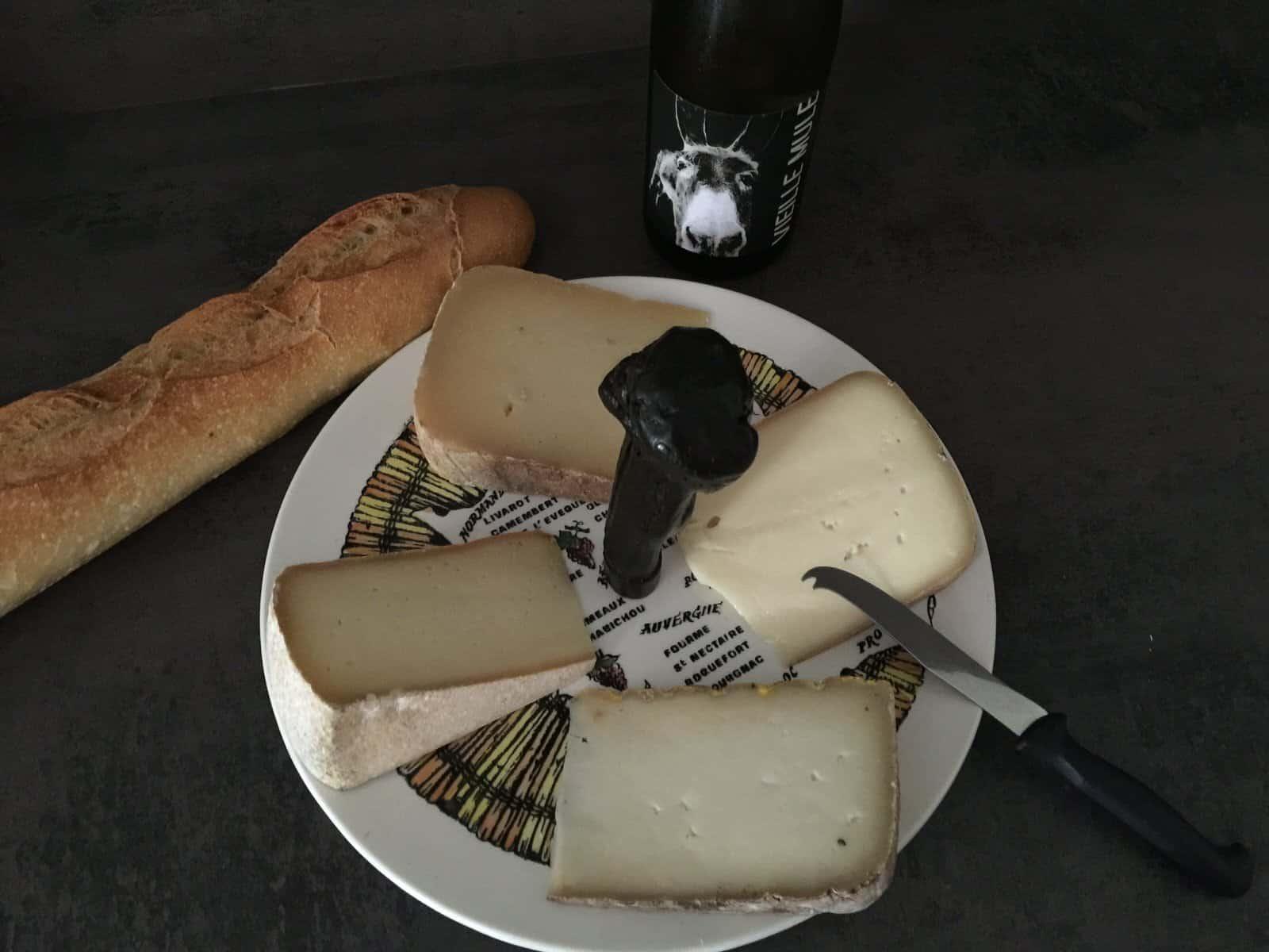 tentation-fromage-Juillet2015