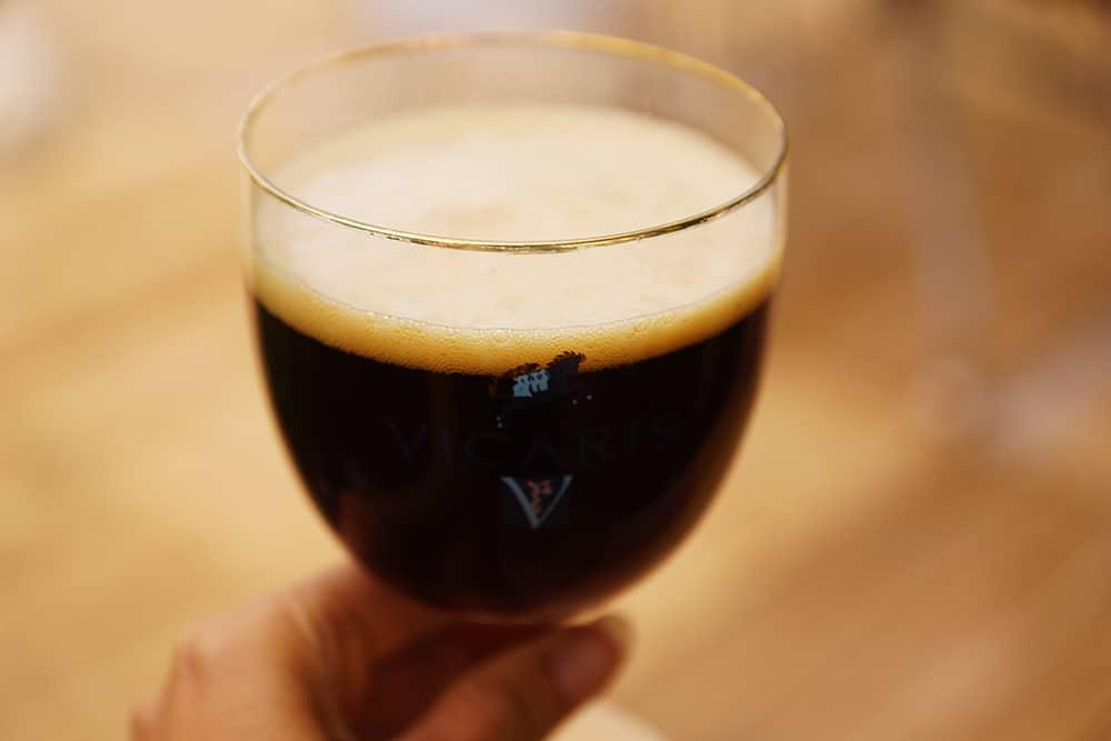 belgi beer juillet 2