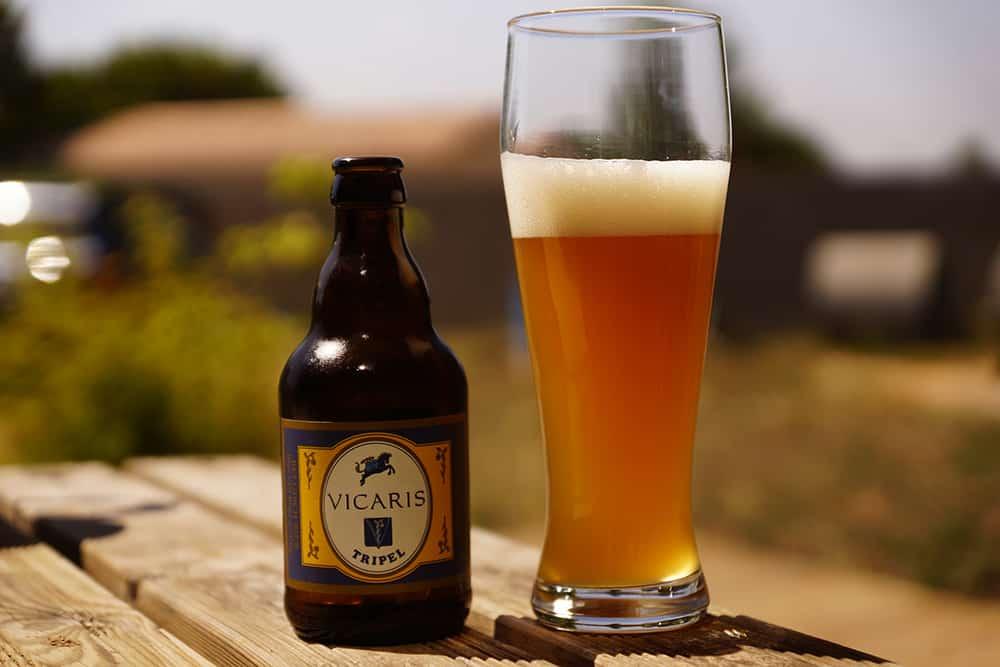 belgi beer juillet 9