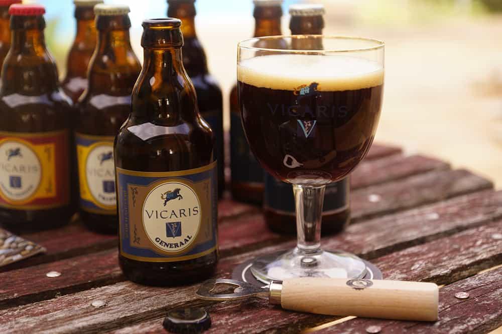 belgi beer juillet1