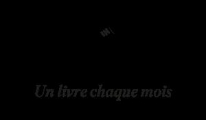 logo-1200x700