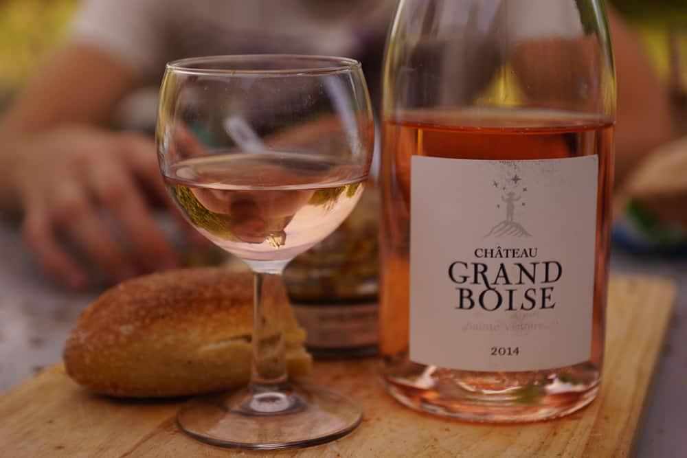 mets vins juillet 10