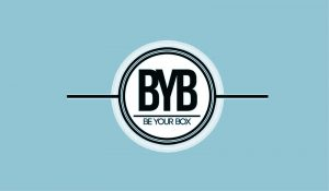 be_your_box_ttb