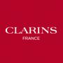 clarin-logo