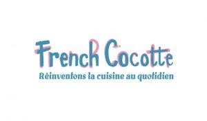 frenchcocotte