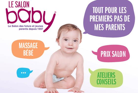 salon-baby