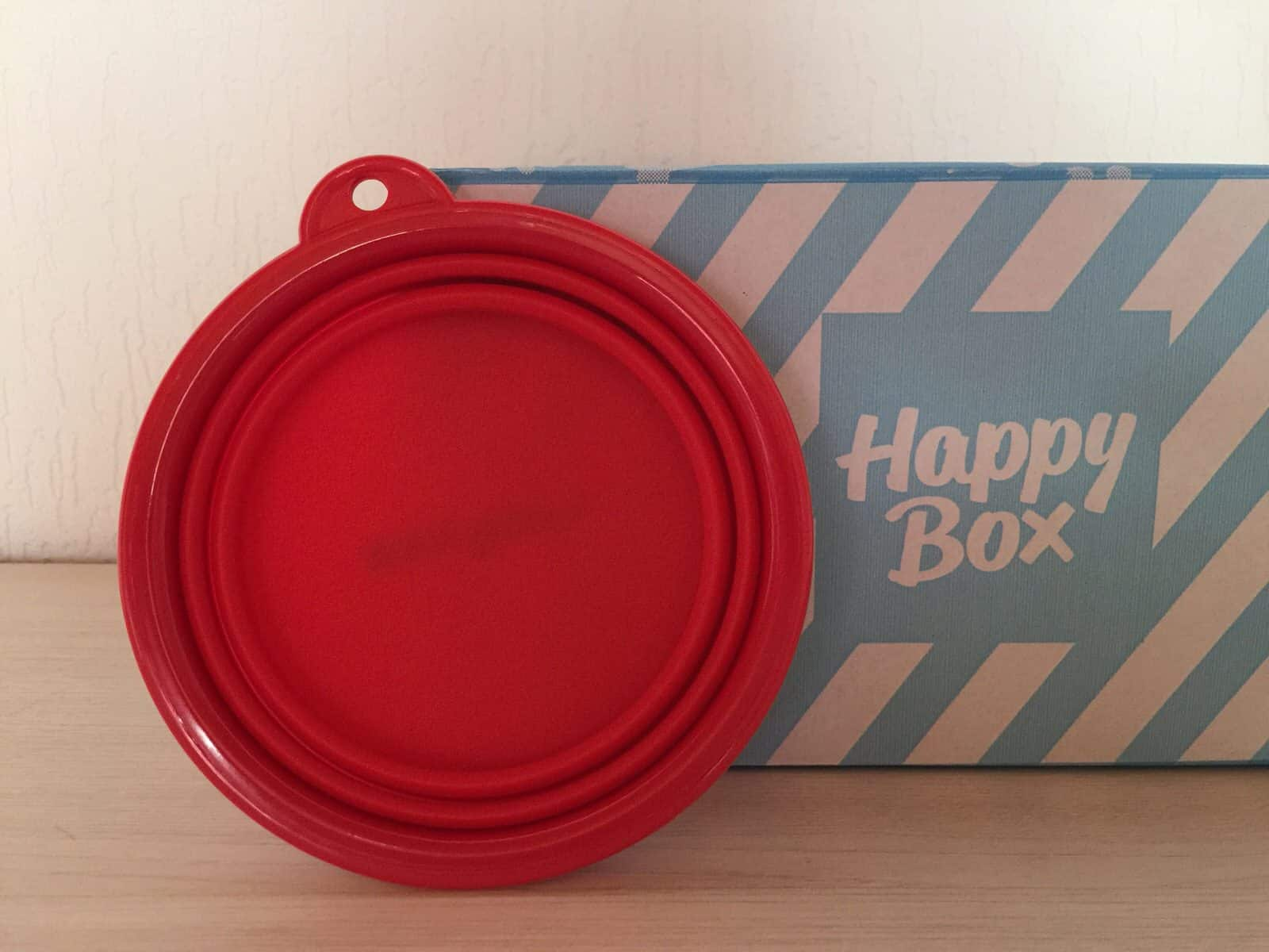 happybox-septembre2015