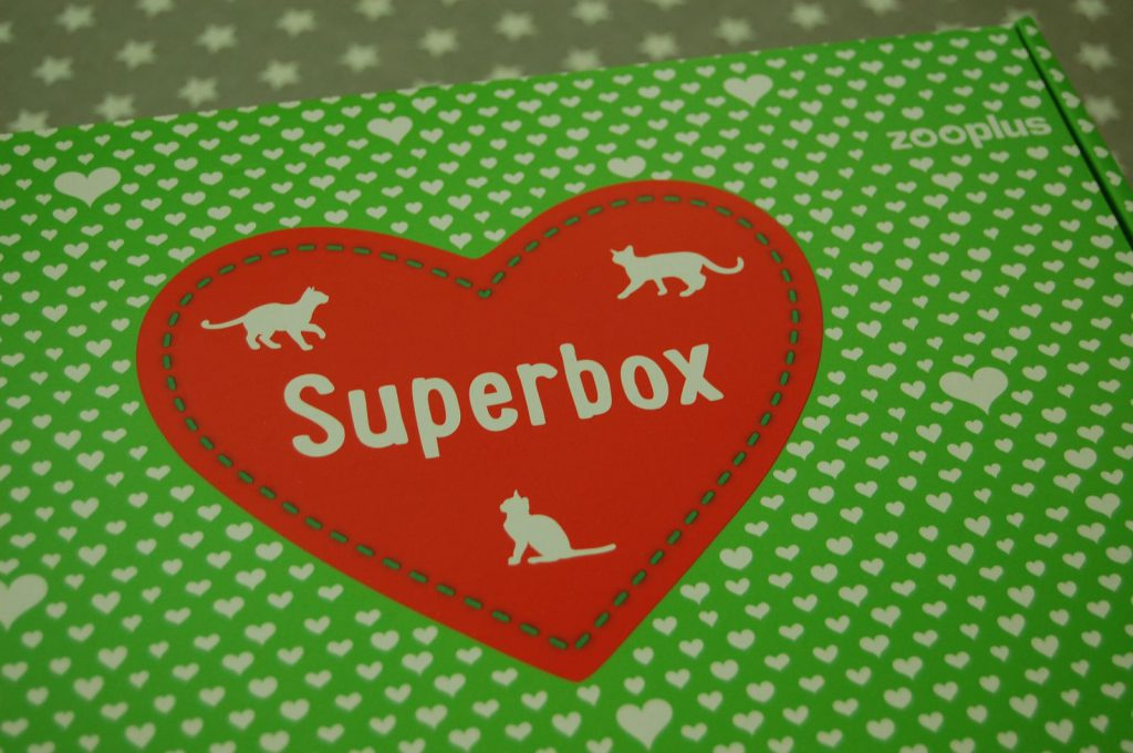 SuperBoxZooPlus_sept (1)