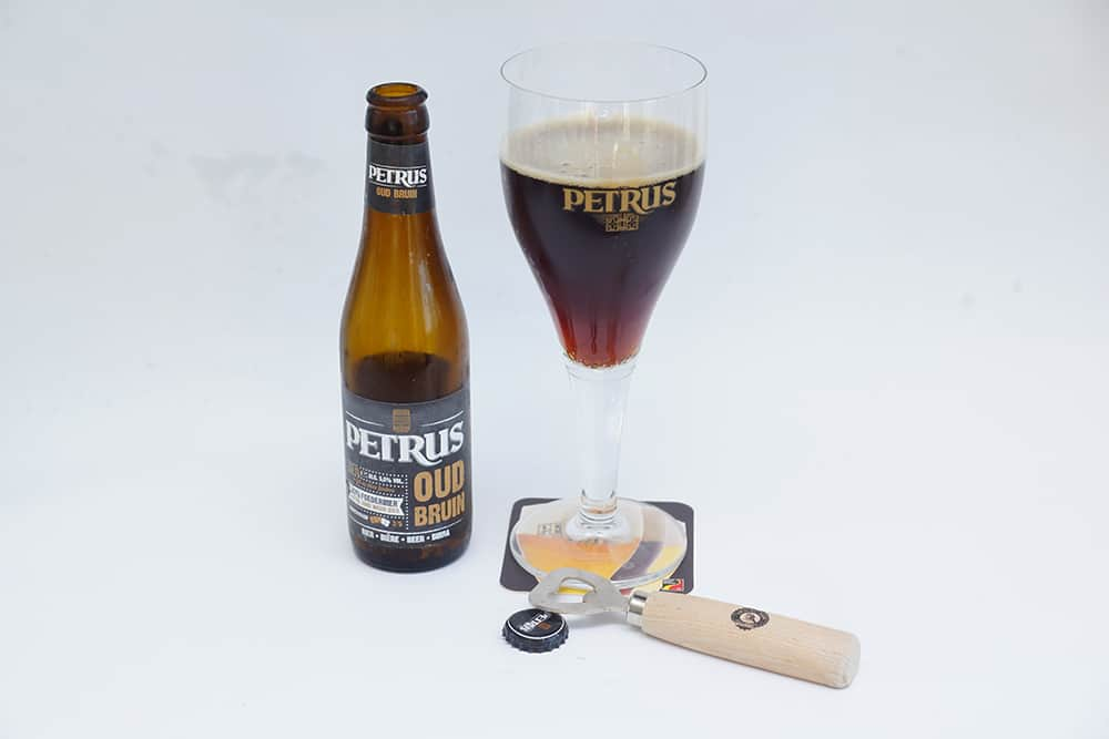 belgi beer septembre 7