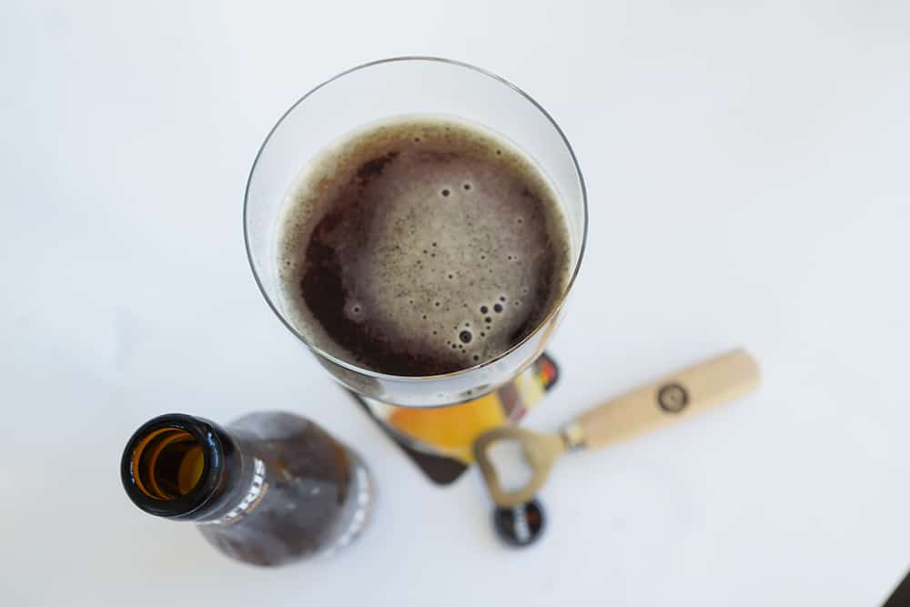 belgi beer septembre 8