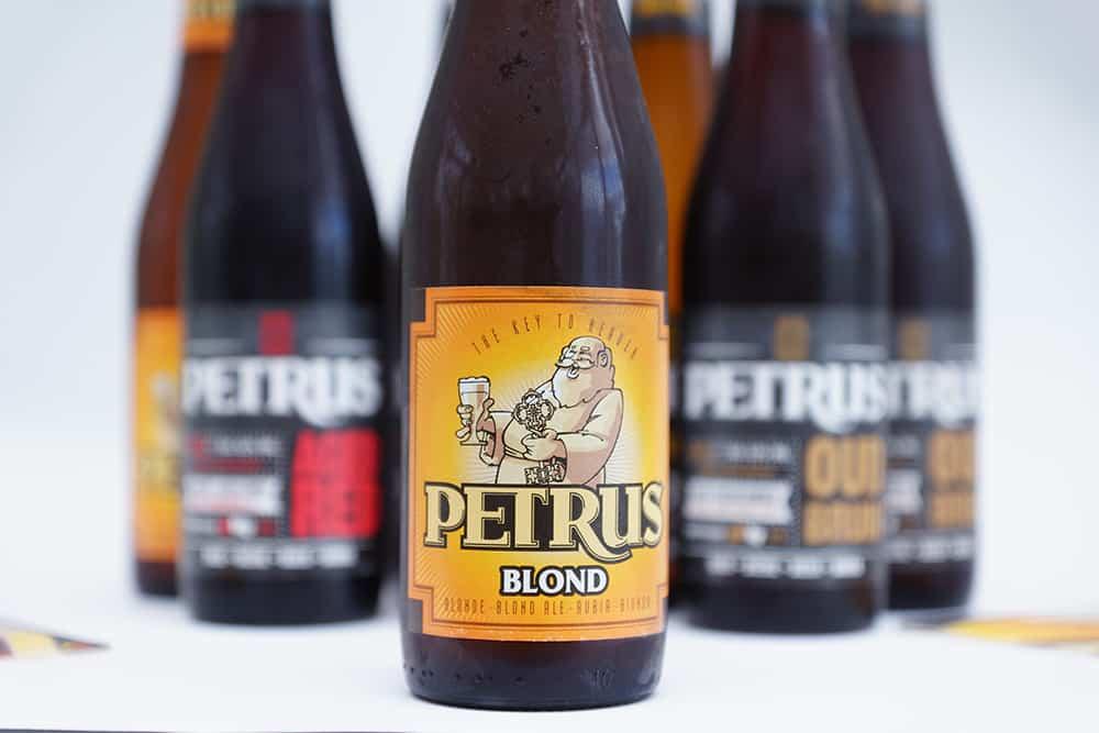 belgi beer septembre
