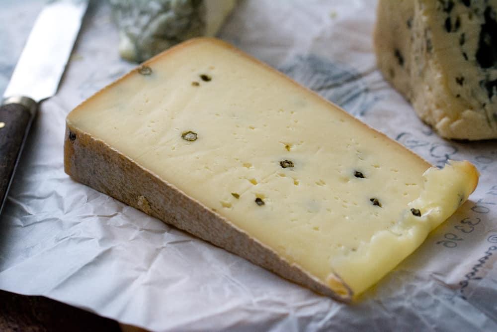 la boite du fromager octobre 2015